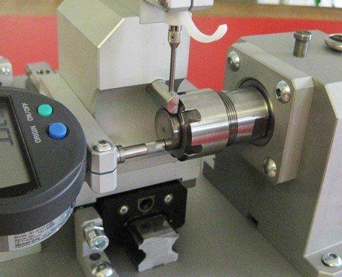 Funktionale Montageautomation. Mehr Produktivität – weniger Aufwand